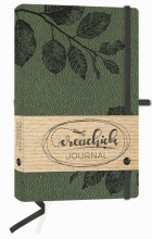 CreaChick CreaChick Journal