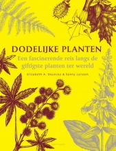 Sonny Larsson Elizabeth A. Dauncey, Dodelijke planten