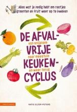 Katie Elzer-Peters , De afvalvrije keukencyclus