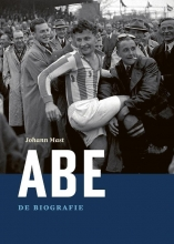 Johann Mast , Abe