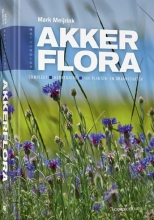 Mark Meijrink , Akkerflora