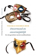 Thomas Biebericher , Onvermoed en onvermijdelijk