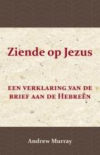 Andrew  Murray Ziende op Jezus