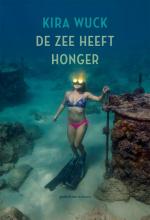Kira  Wuck De zee heeft honger