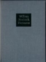 Hermans, Willem Frederik Gitaarvissen en banjoklokken