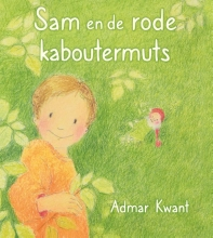 Admar Kwant , Sam en de rode kaboutermuts