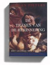 J.  Pieters De tranen van de herinnering