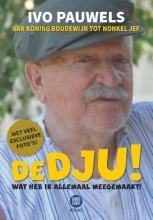 Ivo Pauwels Dedju!