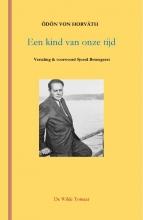 Ödön von Horváth , Een kind van onze tijd