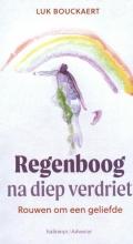 Luk Bouckaert , Regenboog na diep verdriet