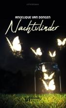 Angelique van Dongen , Nachtvlinder