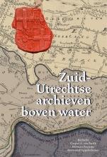 , Zuid-Utrechtse archieven boven water