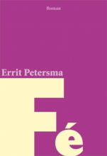 Errit  Petersma F