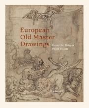 Virginie  D`Haene European Old Master Drawings