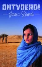 Jenne  Brands ONTVOERD!