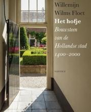 Willemijn  Wilms Floet Het hofje