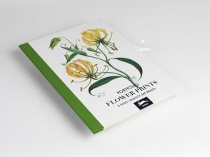 Pepin van Roojen Flower Prints