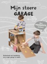, Mijn stoere garage
