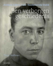 Thom  Hoffman Een verborgen geschiedenis