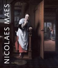 , Nicolaes Maes