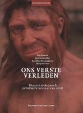 Philip Van Peer Tim Puttevils  Bart Vanmonfort  Karel Van Nieuwenhuyse, Ons verste verleden