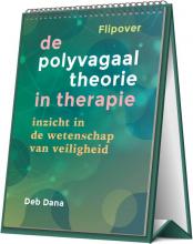 Deb Dana , Flipover