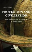 Frank Hermans , Protection and civilization