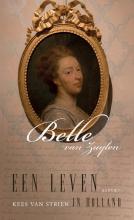 Kees van Strien Belle van Zuylen