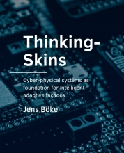 Jens Böke , ThinkingSkins