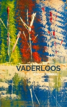 Candy Jadoul , Vaderloos