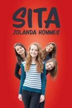 Jolanda Hommes , Sita