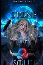 Firdaus Ak , Stone of Soul