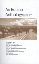 , An equine anthology