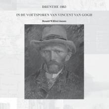 Ronald Wilfred Jansen , Drenthe 1883