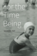 Susanne Piët , For the Time Being