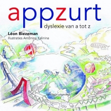 Léon Biezeman , appzurt