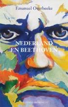 Emanuel Overbeeke , Nederland en Beethoven