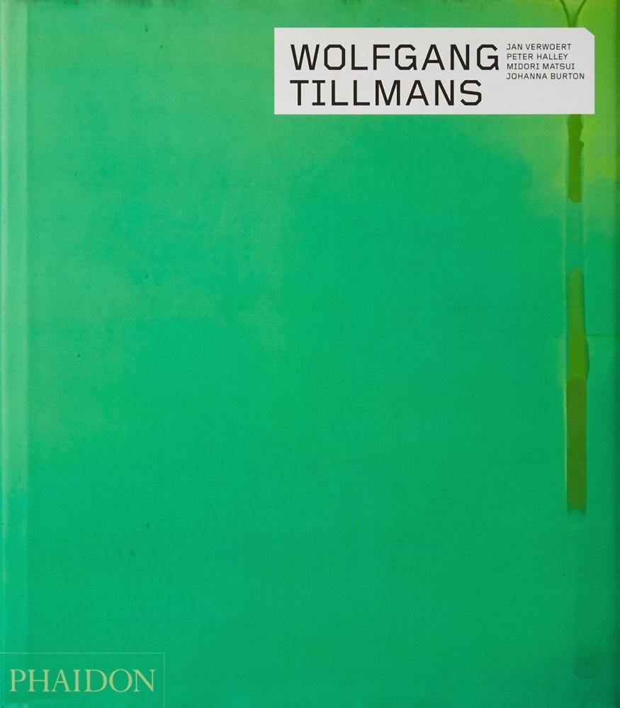 Tillmans, Wolfgang,Wolfgang Tillmans