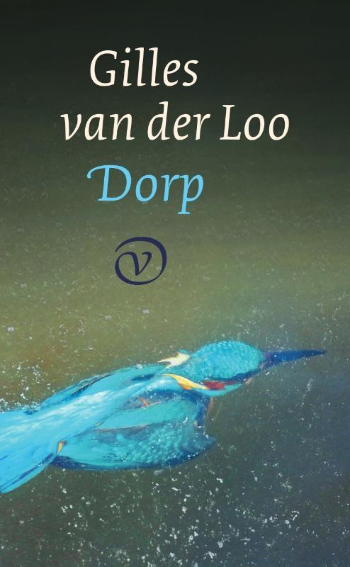 Gilles van der Loo,Dorp