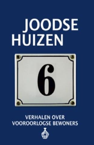 ,Joodse Huizen 6