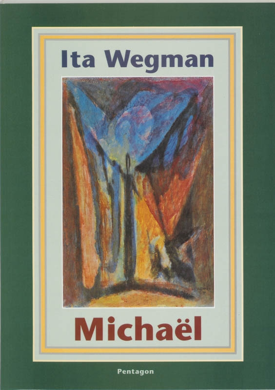 I. Wegman,Michael