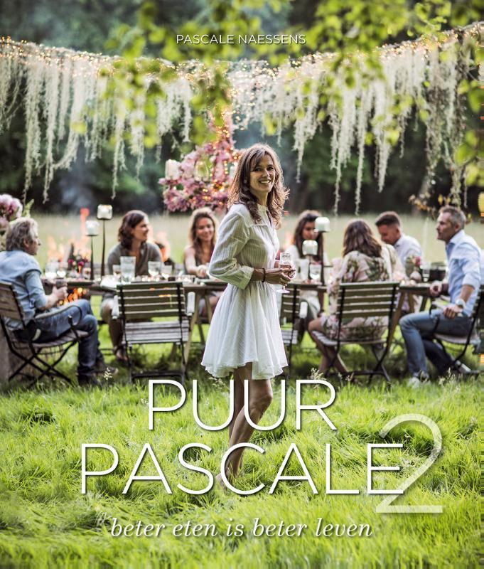 Pascale Naessens,Puur Pascale 2