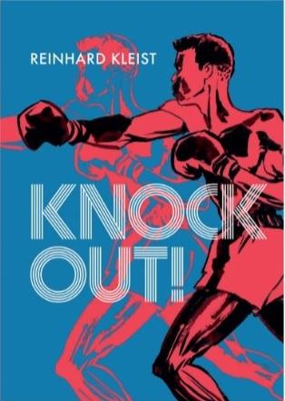 Reinhard Kleist,Knock out