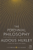 Huxley, Aldous,The Perennial Philosophy