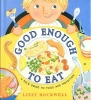 Rockwell, Lizzy,Good Enough to Eat