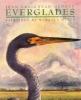 George, Jean Craighead,Everglades