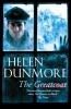 Dunmore, Helen,Greatcoat