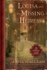 Maclean, Anna,Louisa and the Missing Heiress