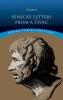 Seneca, Lucius Annaeus,Seneca`s Letters from a Stoic