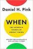 Pink, Daniel H.,When